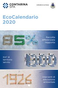 Copertina_EcoCalendario2020