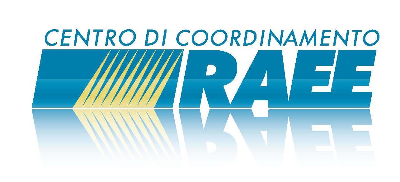 logo CdC raee