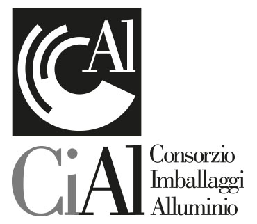 logo Cial