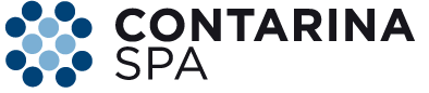 http://www.contarina.it/img/logo.png